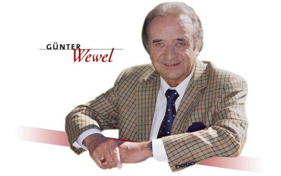 guenter-wewel